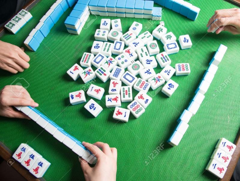 Original source: https://traditiongames.files.wordpress.com/2015/10/mahjong-1.jpg