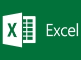 Intermediate Microsoft Excel 2013 Training