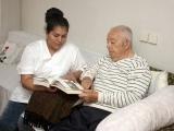 Certified Nurse Aide Training 11 weeks (C.N.A) Evening - Litchfield