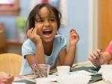Children's House I: Mindfulness & Inner Peace (Half Day)