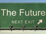 Original source: http://americandreamu.org/wp-content/uploads/2015/03/Future_Sign_Exit.jpg
