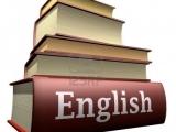 Diploma English 1 and 2