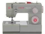 Sewing Machine Basics 4/10