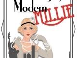 Thoroughly Modern Millie Trip