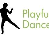 Summer Classes: Playful Dance