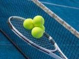 Tennis - Advanced Beginner 4.25.18