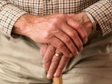 10 Warning Signs of Alzheimers (Online)