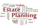 Basic Estate Planning: What Everyone Needs to Know (Fall 2017)