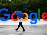 Google Docs and Gmail