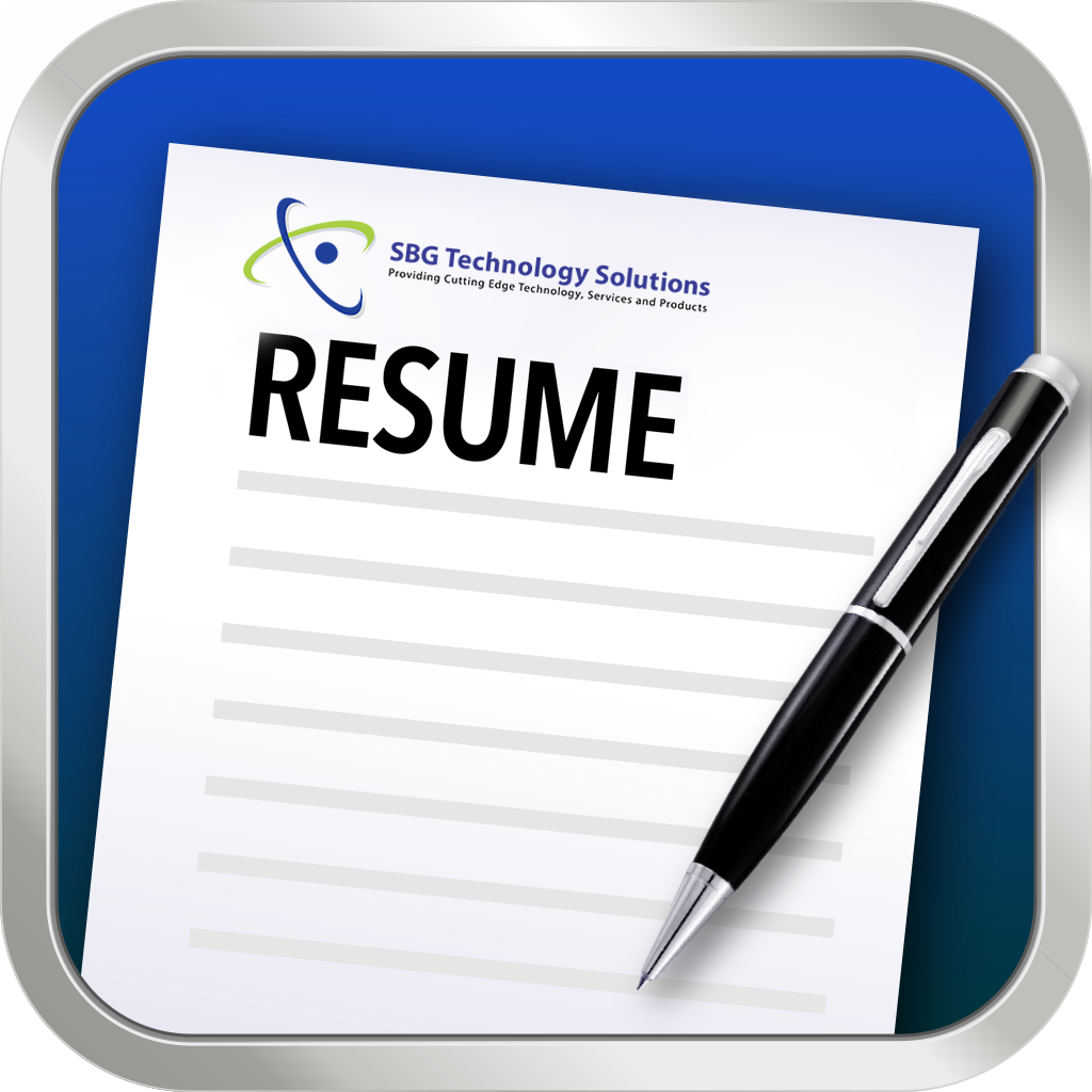 Resume And Cover Letter Workshop Lake Region Fryeburg Area Adult