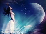 Holistics:  Change Your Energy, Create a New You! F18