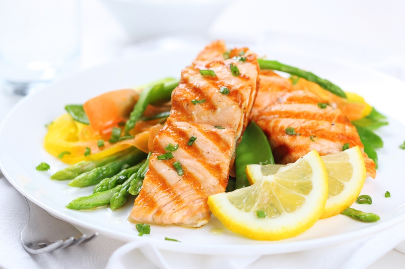Original source: http://www.healthykidscompany.com/assets/uploads/bigstock-grilled-salmon-with-asparagus--29994770web.jpg
