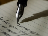 Writing From Memory