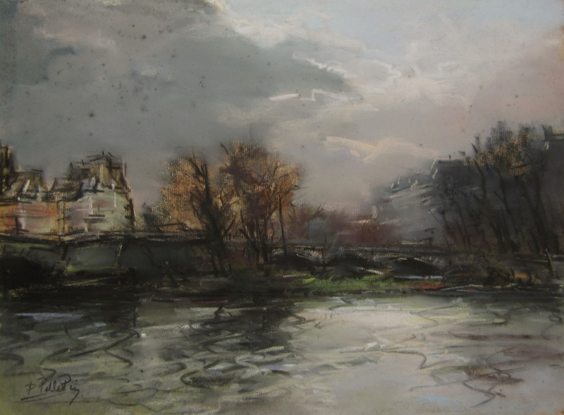 Original source: https://upload.wikimedia.org/wikipedia/commons/9/9d/Pelletier_P.J._-_Pastel_-_Le_Pont_Neuf%2C_Paris_-_~28x38cm.JPG