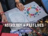 Astrology & Past Lives
