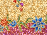 Original source: http://feelgrafix.com/data_images/out/28/976072-batik.jpg