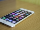 Essential Smartphone Skills - Using Handy Apps