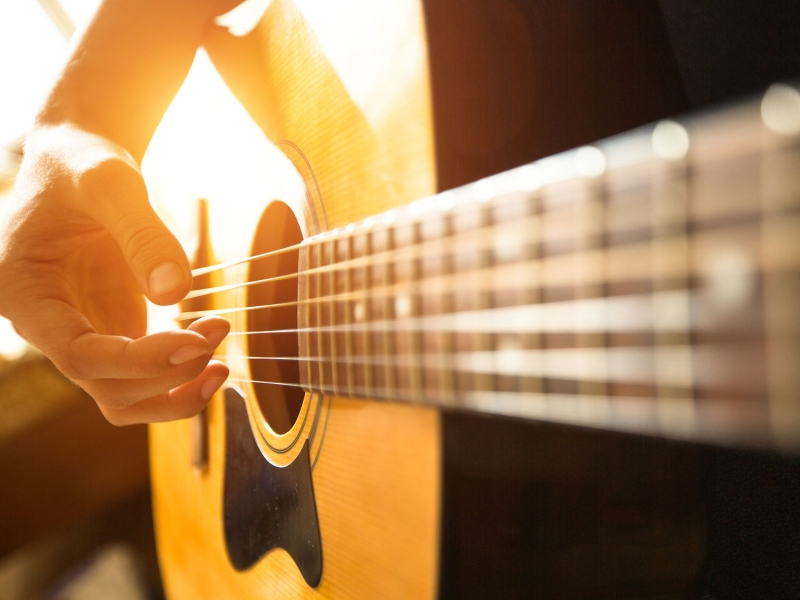 Original source: https://cdn.merriammusic.com/2018/12/100-Easy-Guitar-Songs-for-Beginners.jpg