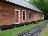 Veazie Railroad