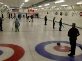 Learn to Curl Session 6