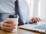 Entrepreneurial Equation & Business Loans