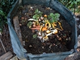 406F19 The Art And Science Of Composting