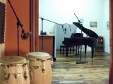 NCMI82M Audio Engineering  & Mixing Externship 1