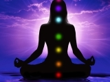 The Chakra System: Energetic Wheels of the SOUL
