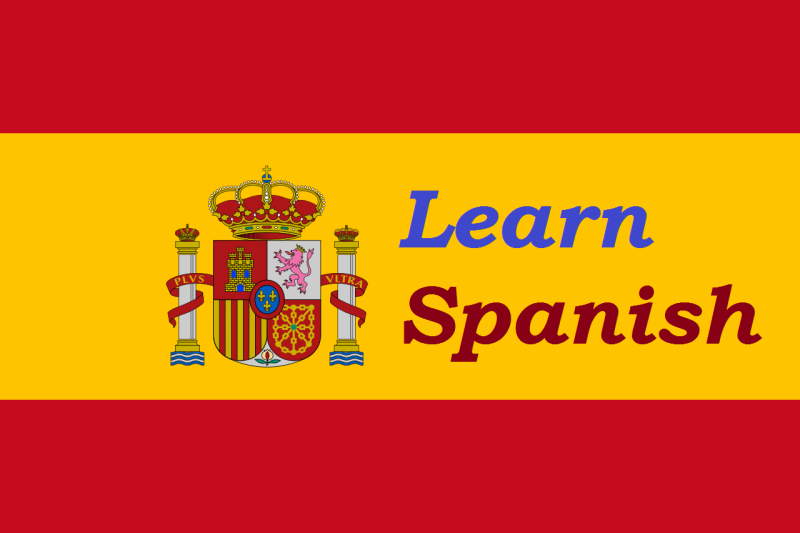 Original source: http://www.mengutas.com/en/wp-content/uploads/2015/01/Flag_of_Spain.svg_.png