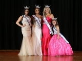 Local Pageant Judging Certification Workshop (2nd class)