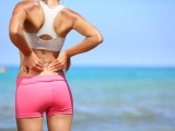 Athletic Injury Prevention