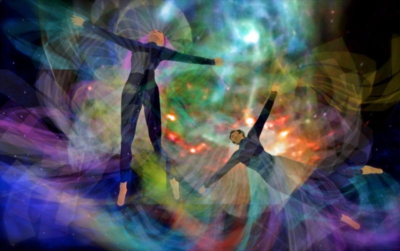 Original source: http://thegoldensecrets.files.wordpress.com/2013/10/main-image-spiritual-music.jpg