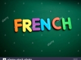 French Beginning Session II