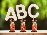 ABC Italian (in person) Pomperaug HS