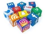 SOCIAL MEDIA FOR BUSINESS - INF248