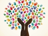NACCTP: Trauma-Informed Care with Diverse Populations