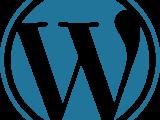 Original source: https://upload.wikimedia.org/wikipedia/commons/thumb/9/98/WordPress_blue_logo.svg/1200px-WordPress_blue_logo.svg.png