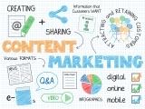 Content Marketing 10/1