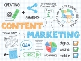 Content Marketing 3/4