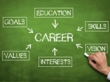 Career Counseling & Testing