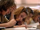 Original source: http://media2.s-nbcnews.com/j/newscms/2014_12/258671/140317-kids-school-test-525_5838cb89d4483cd7f8cfbfe5210493e9.nbcnews-ux-2880-1000.jpg