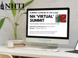 NH Virtual Learning Summit 2020