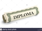 HSD445: HISET Diploma