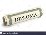 HISET Diploma