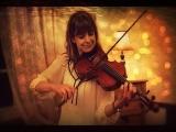 Beginner Fiddle
