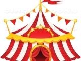 Circus Escape Room 9:00AM