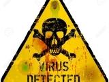 Virus, Adware, Spyware Removal 101