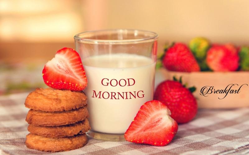 Original source: http://www.goodmorningx.com/wp-content/uploads/2015/07/good-morning-pictures.jpg