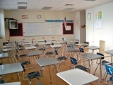 ABE - Adult Basic Education - Day Class
