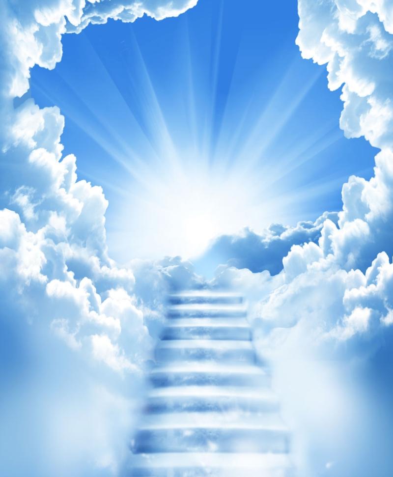 Original source: http://pastliferegressionus.com/wp-content/uploads/2015/04/bigstock-stairs-in-sky-15099803-860.jpg